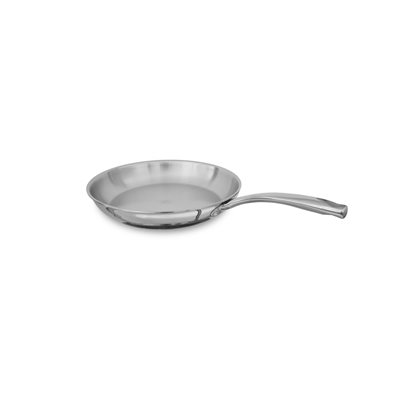 """FRY PAN, INDUCTION, 10"""""""