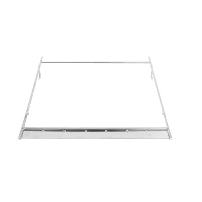 RACK, ENCORE OVEN, FOR STONE, 14.68 X 14.13
